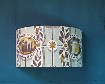 Lamp shade Wall lamp