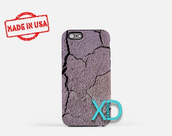 Drought iPhone Case, Nature iPhone Case, Drought iPhone 8 Case, iPhone 6s Case, iPhone 7 Case, Phone Case, iPhone X Case, SE Case