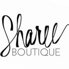 ShareeBoutique