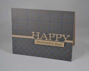 Father's Day Card, Happy Father's Day, Father's Day Greeting, Dad's Day Card, Happy Dad's Day, Love you, Dad, Daddy