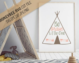 "Shop ""teepee svg"" in Patterns & Tutorials"