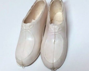 Doll Clothes, Doll Shoes, Barbie, Ken, Barbie Friend, Vintage, 1960s, Boots, Fashion Doll, Mod, Mod Fashion, Squishy Shoes, Mens Shoes