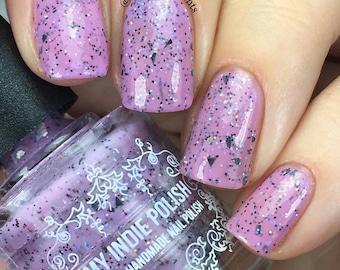 sweet dreams - Limited edition nail polis 15 ml