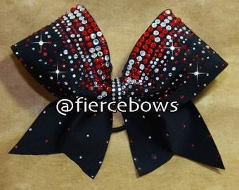 Crowning Touch Mash Up Bow