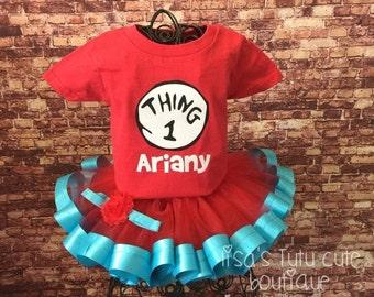 thing 1 and thing 2 outfit, thing 1 outfit, thing 1 outifit, thing 1 birthday shirt, thing 2 birthday shirt, thing 1 and thing 2 birthday