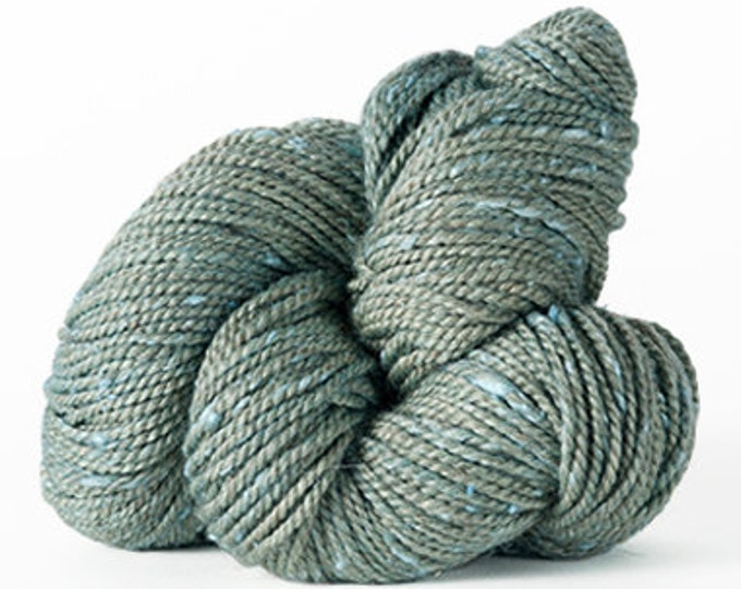 The Fibre Co. Acadia Summersweet
