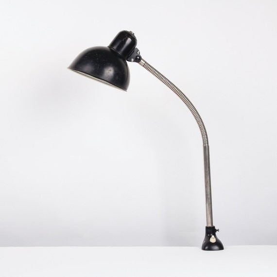 Lampen Kaiser