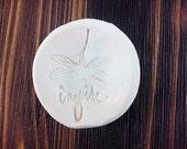 Inspire dragonfly desk ca...