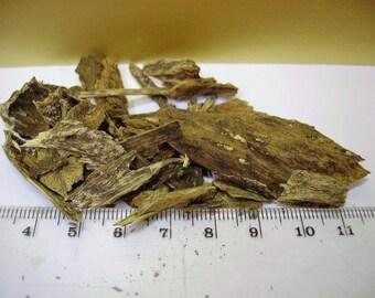 sinking riau agarwood chips