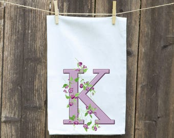 Bridal Party Dish Towel, Bridesmaid Gift, Gift for Cook, Funny Kitchen Towel, Hostess Gift, Tea - Flour Sack Towel, Wedding Shower Gift
