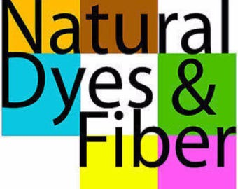 Natural dye Printing Binder & Thickener 100 gram each