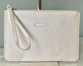 Bridesmaid Bag Bridesmaid Clutch Bag Pearl Bridesmaid Bag Bridal Clutch Bride Clutch Wedding Bag Wedding Pouch