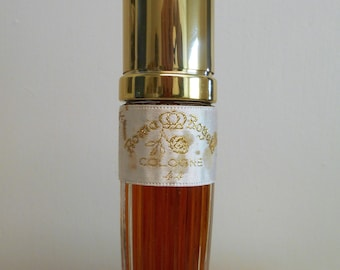 Roma Royale cologne spray by Roma Royale, 2 fl. oz., nearly full, no box.