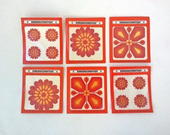 Tegel stickers etsy - Tegel credenza ...