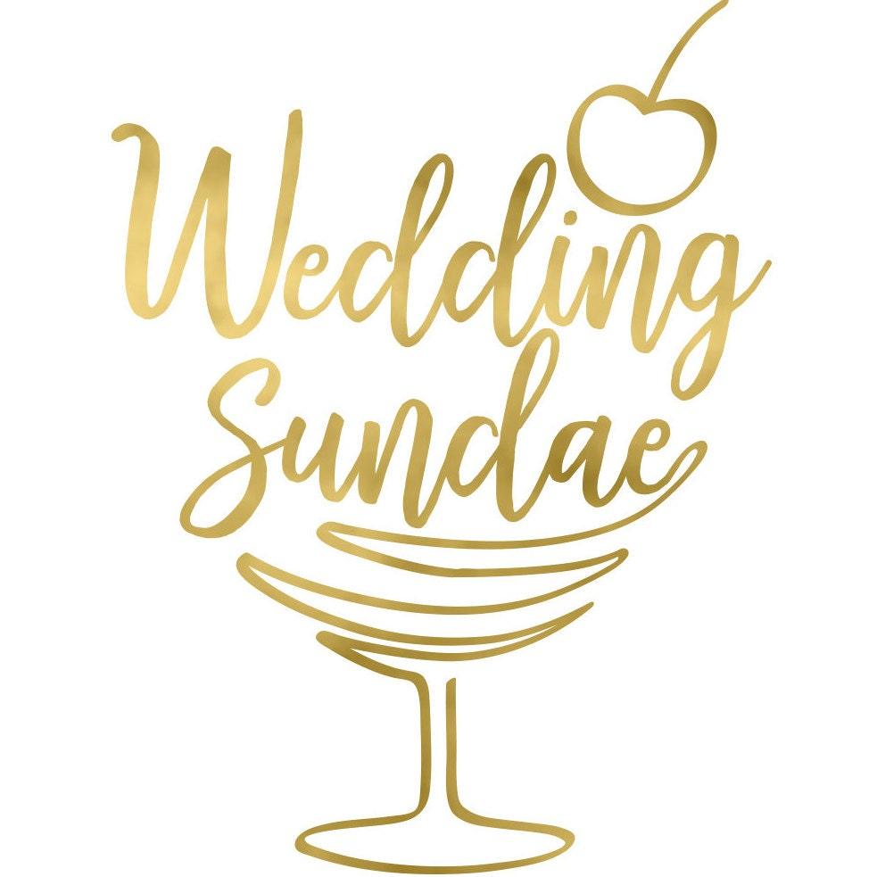 wedding invitation card and floral by weddingsundaestudio on etsy