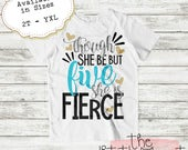 Birthday Outfit - Birthday Shirt - 5th Birthday - 5th Birthday Outfit - Fifth Birthday - 5th Birthday Shirt - Girls Birthday Shirt - Five