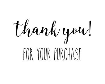 double with Thank You For Your Purchase on Sanitaire Suspendu Bati Support Autoportant Promotion Geberit A1870 also Catalog Product S86t725pg8wvk in addition Ambigramme as well ment Prendre Les Mesures also Theme afrique.