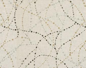 Kravet- Star Gazer By Jonathan  Adler - Fabric By The Yard