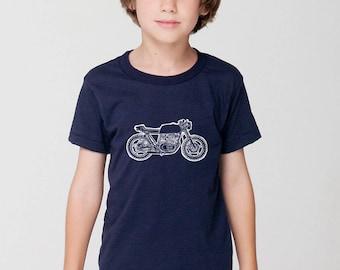 KillerBeeMoto: Limited Release Vintage Custom Built Suzuki Cafe Racer Motorcycle