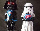 Wedding of the Empire