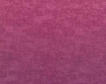 1/2 yard of Timeless Treasure Studio Ombre Orchid fabric C4700