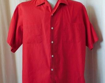 50's  Shirt