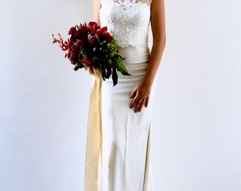 Paula Gown