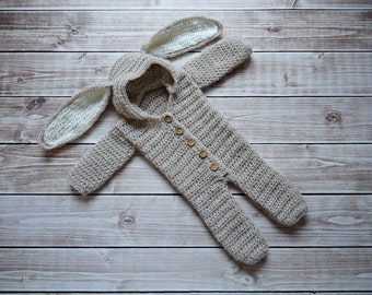 0-12 months Size, Sitter size outfit,Sitter size set,Overalls ,Mohair outfit, Bunny set,Bunny Outfit,Photo Props,Knit
