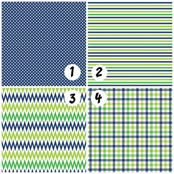 Preppy Alligator Blue Green Adhesive 651 Vinyl, HTV or Glitter HTV. Choice of 3 sizes. 6x6, 6x12 or 12x12. Monogram Decals or Clothing