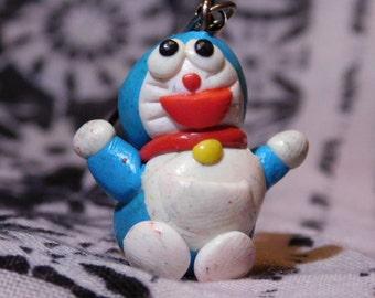 Doraemon Charm