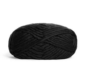 ONYX Funky Chunky - Super Soft Merino Wool Yarn