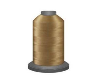 Glide - Sand - Polyester Thread - 40 wt - 1100 yds