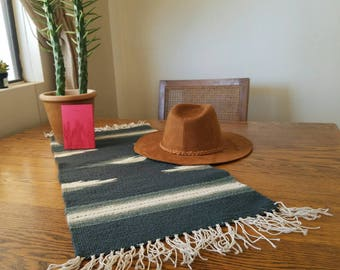Mexican/Southwest Table Runner Placemat