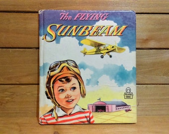 sunbeam oskar jr chopper plus manual
