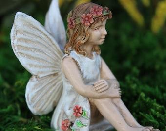 Fairy Garden  - Caroline - Miniature
