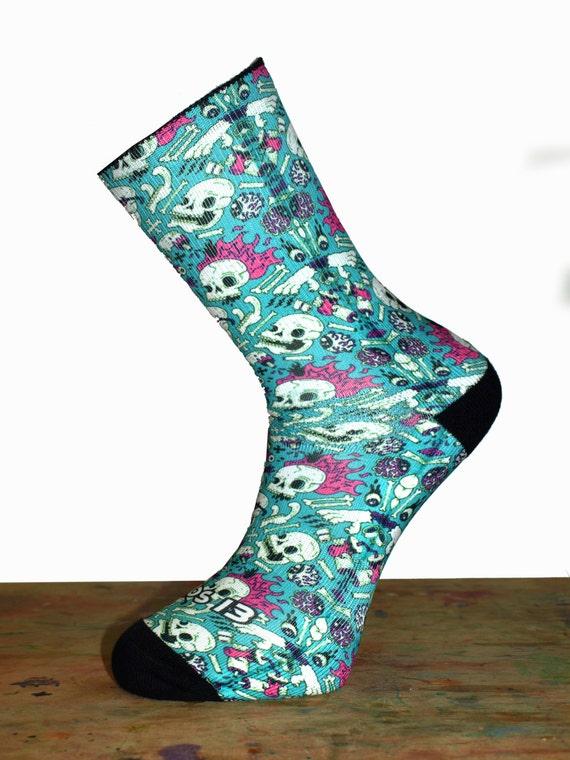 Socks MBS 13 SOUP