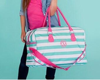 Skylar Duffle Bag