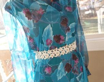 Lace Wedding Sash, Floral Lace Sash, Wedding Belt, White Lace sash, White Ribbon Sash, Bridal Sash, Bridesmaid Sash, Prom Gown Sash