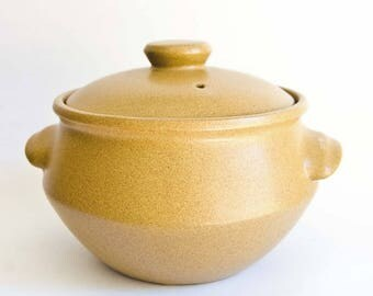 Denby Ode, Small Casserole Serving Dish