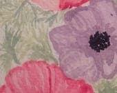 Bookmark, Watercolor, Wat...