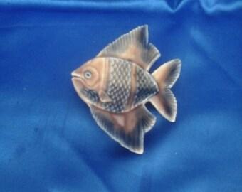 Wade Fish Pin Dish / Ashtray