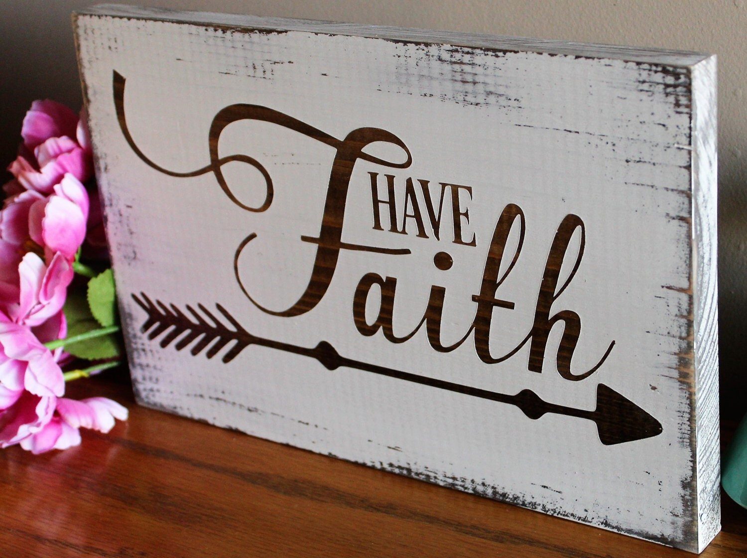 have faith christian - photo #42