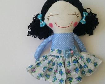 handmade dolls, handmade cloth dolls, cloth dolls, fabric dolls, girl doll, rag doll, handmade rag doll, rag dolls, doll, cotton doll