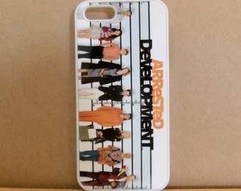 SALE Arrested Development iPhone 5s and 6s Case 20% OFF!!