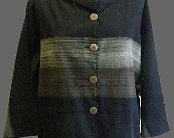 Beautiful Jacket - Style # 2-050