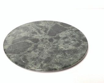 Granite Trivet Etsy
