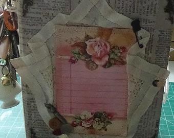 Jane Austin Journal