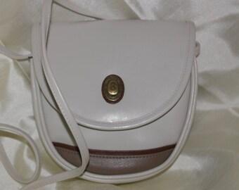 Vintage Japelle Handbag - Jane Shilton Clubhouse