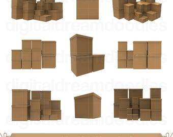 cardboard box png. box clipart boxes clip art shipping image cardboard png picture png