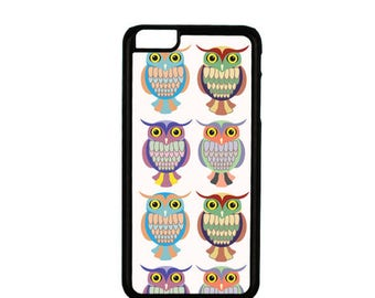 Owl phone case, case, phone case, iphone case, owl, iphone 5s, iphone 6,  iphone 7, samsung galaxy s6, samsung galaxy s7, owls